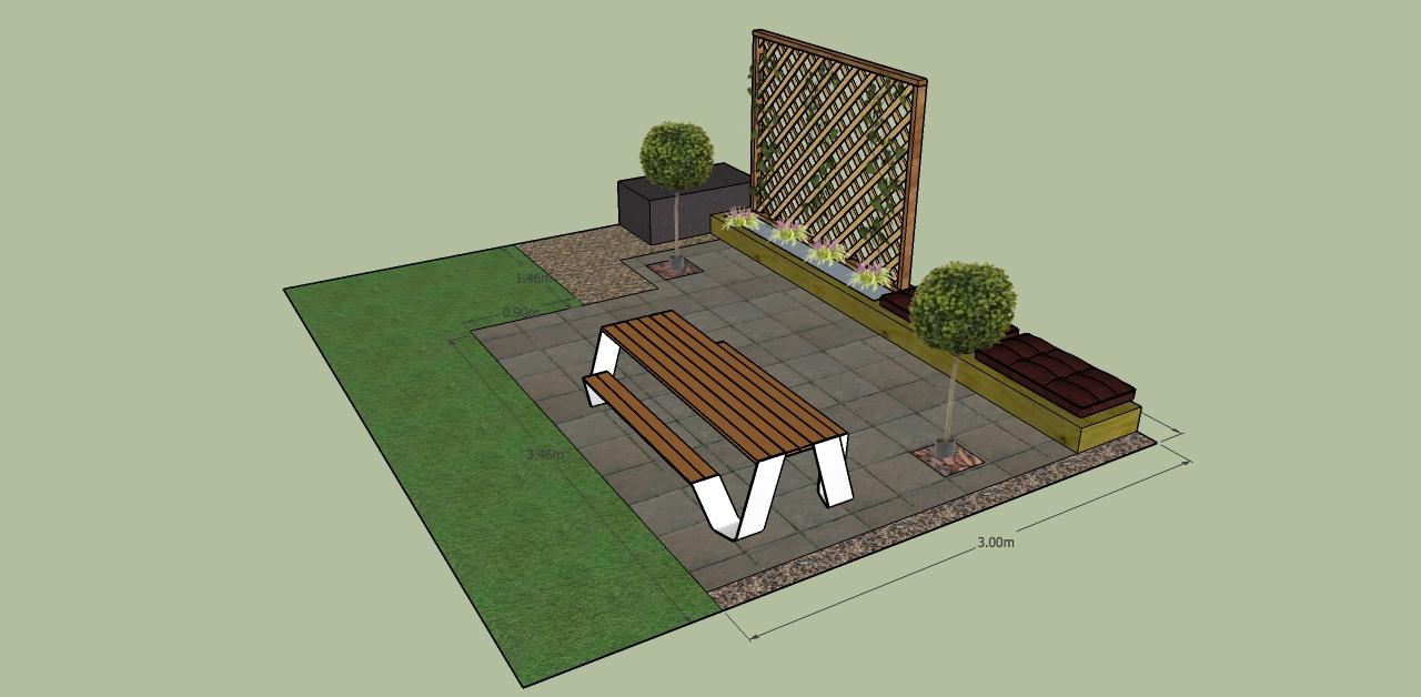 Karen's patio design 1 copy1