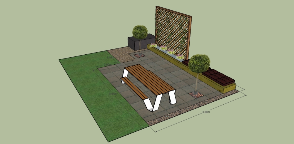 Karen's patio design 1 copy1